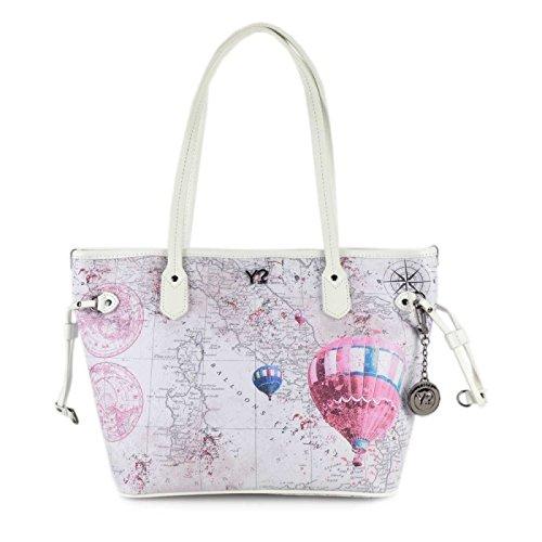 borsa-shopping-grande-y-not-h319-discover-pink
