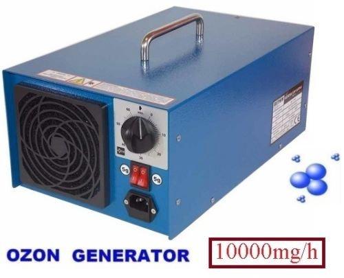 -profi-gerat-ozongenerator-10000mg-h-10g-timer-fur-luft-ozongerat-ozon