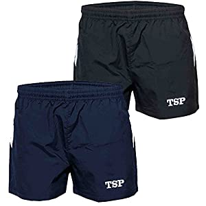 TSP Short Raku