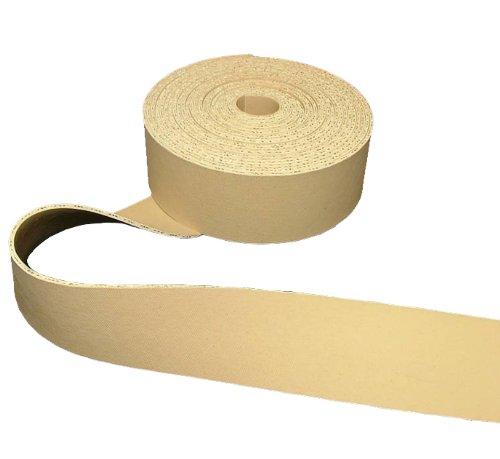 pandoras-upholstery-5-m-2-inch-rubber-pirelli-settee-chair-webbing-beige