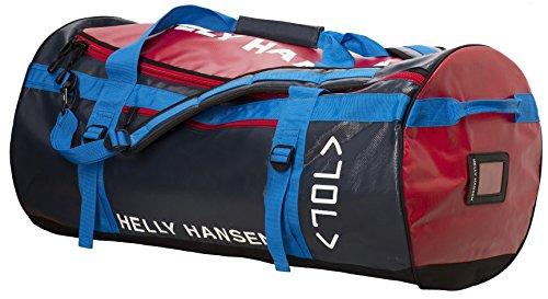 helly-hansen-classic-sac-marin-marine-70-l