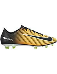 Nike Mercurial Veloce Iii Fg, Chaussures de Football Homme