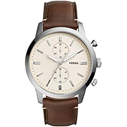 Montre Homme - Fossil FS5350