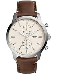 Fossil Men's Watch FS5350