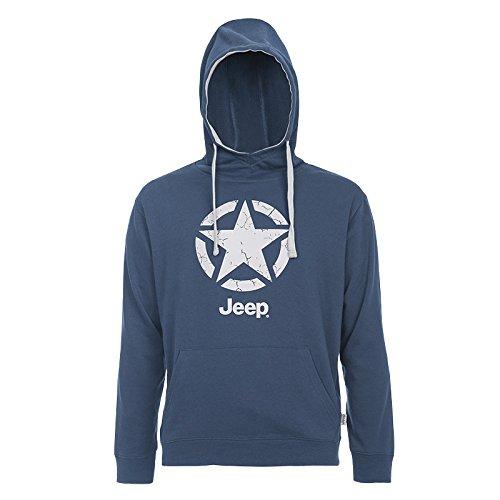 jeep-j-light-j6s-felpa-con-cappuccio-dark-denim-morning-m-l