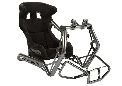 Playseat Sensation Pro [Importación Alemana]