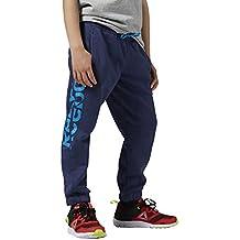 besserer Preis für neues Erscheinungsbild Neues Produkt Suchergebnis auf Amazon.de für: reebok jogginghose