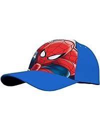 Amazon.it  Spider-Man - Accessori   Bambini e ragazzi  Abbigliamento 5db20a68abcd