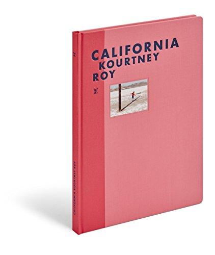 Descargar Libro Fashion Eye California de Kourtney Roy