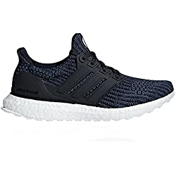 Adidas Ultraboost Parley Women's Zapatillas para Correr - AW18-42