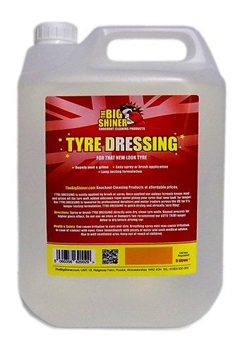 tyre-dressing-5-litre-professional-forecourt-shine-tyre-dressing