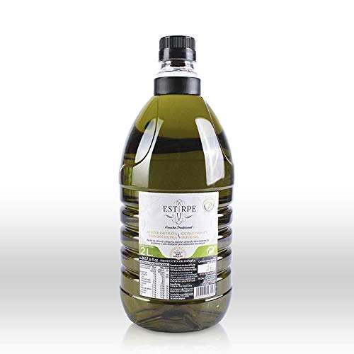 41kGKeyCWxL Aceite de oliva 2 litros