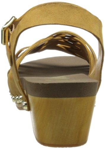 Flogg Milli Synthétique Sandale Lug