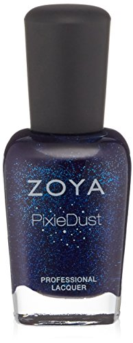 zoya-smalto-waverly-15ml