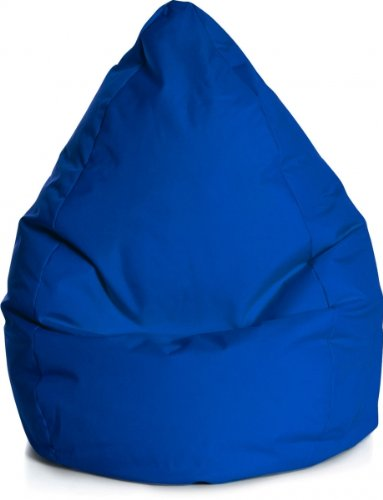 sitzsack-brava-bean-bag-l-ca-120-liter-dunkelblau-bis-ca-7-jahre