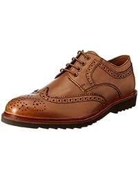 Van Heusen Men's Formal Shoes