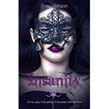 Insanity: Intensity Serie - Dilogia 1