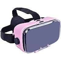Apexel 3D occhiali per realtà virtuale Headset box per smartphone - Trova i prezzi più bassi su tvhomecinemaprezzi.eu