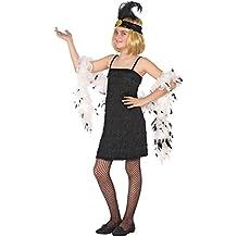 personalizzate all'avanguardia dei tempi scarpe esclusive Amazon.it: charleston costume bambina - Spedizione gratuita ...