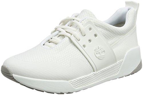 Timberland Sneaker Damen Test 2020 </p>                     </div>   <!--bof Product URL --> <!--eof Product URL --> <!--bof Quantity Discounts table --> <!--eof Quantity Discounts table --> </div>                        </dd> <dt class=