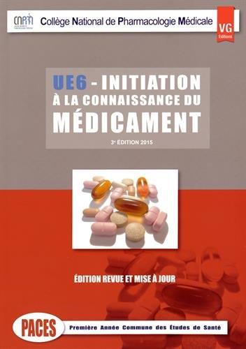 ue6-initiation-a-la-connaissance-du-medicament