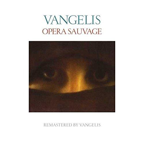 Preisvergleich Produktbild Opera Sauvage (Remastered 2016)