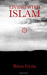 Living with Islam