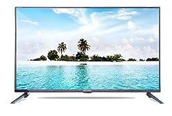 MITASHI MIDE040V24 40 Inches Full HD LED TV