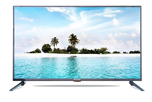 MITASHI MIDE040V24 40 Inches Full HD LED TV