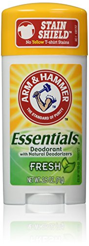 arm-hammer-deodorant-25oz-essentials-fresh-6-pack