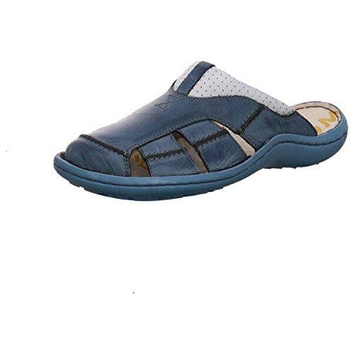 krisbut 1075–9 Bleu - Bleu