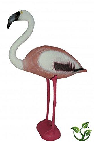 mgc24 Teich-Dekoration Flamingo »Paul«