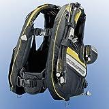 Scubapro Master Jacket - Tarierjacket -
