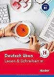 ISBN 3195774933