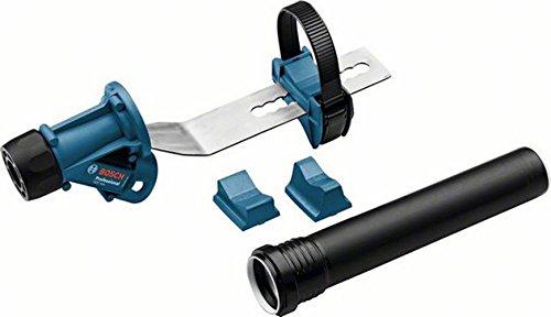 Bosch Professional GDE hex, allen Bosch Abbruchhämmern Kompatibel mit, 915 g Gewicht