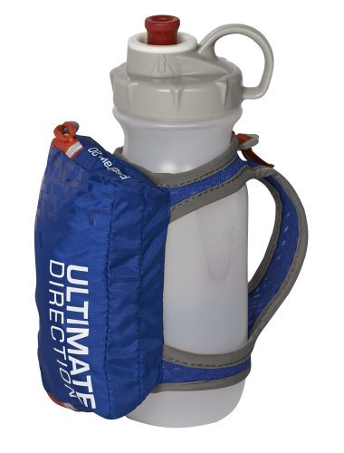 ultimate-direction-fastdraw-20-hand-held-bottle-true-blue-one-size-by-ultimate-direction
