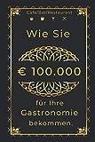 ISBN 1790777003