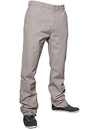 Urban Classics Herren Hosen Chino Pants