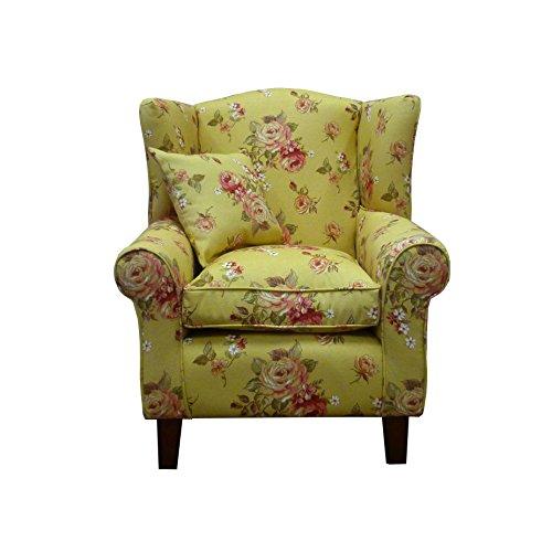 wing-back-armchair-lounge-furniture-fireside-chairs-kew-oatmeal