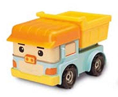 ouaps-83151-figurine-vehicule-miniature-robocar-poli-poilour