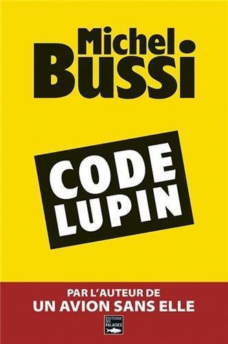 """<a href=""""/node/19090"""">Code lupin</a>"""
