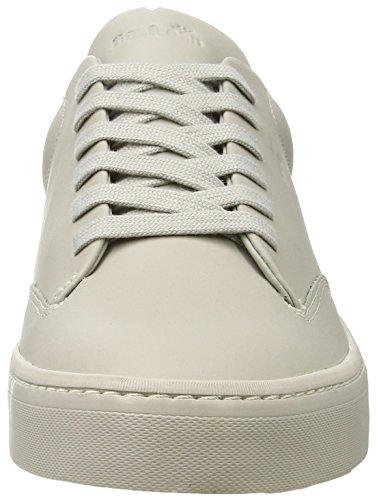 Boxfresh Herren Esb Sh Lea Stg Sneaker Beige (Beige)