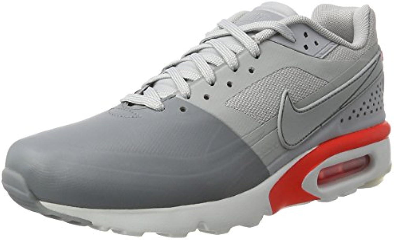 Nike Air MAX BW Ultra Se, Zapatillas para Hombre