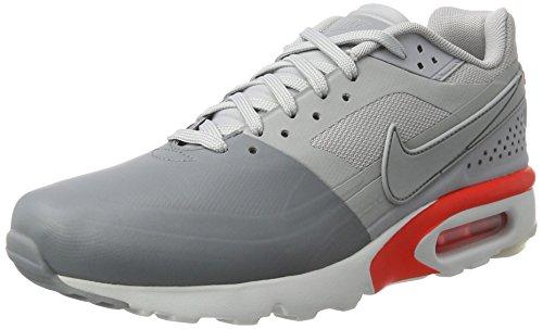 Nike Air Max Bw Ultra Se Grau (Cool Grey/wolf Grey/wolf Grey)