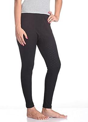 Splash Winter/Cosy Wear Thermal (JACOUARD)- Women's – Lower/Legging/Payjami