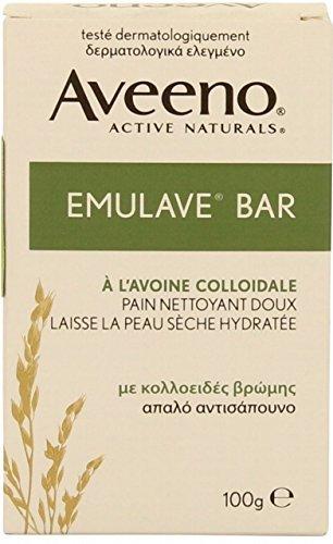 saponetta-con-avena-colloidale-emulave-bar-100-g