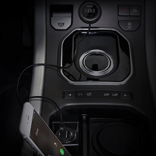 Android FM-Transmitter - 5
