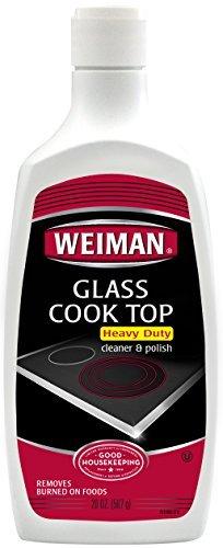 weiman-glass-cook-top-cleaner-polish-heavy-duty-no-scratch-glass-ceramic-safe-non-abrasive-20-fl-oz-