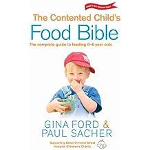 Amazon Co Uk Gina Ford Books Biography Blogs border=