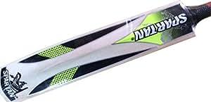 Spartan x 500 kashmir Willow Cricket Bat